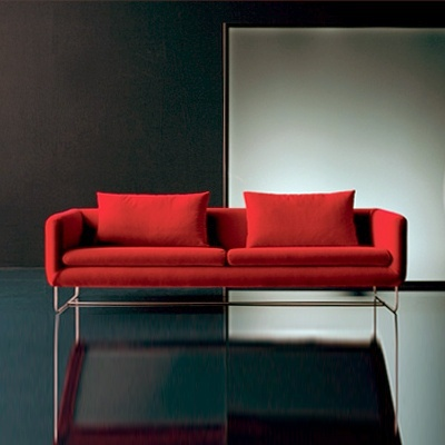 the avalon sofa living divani luxury furniture mr