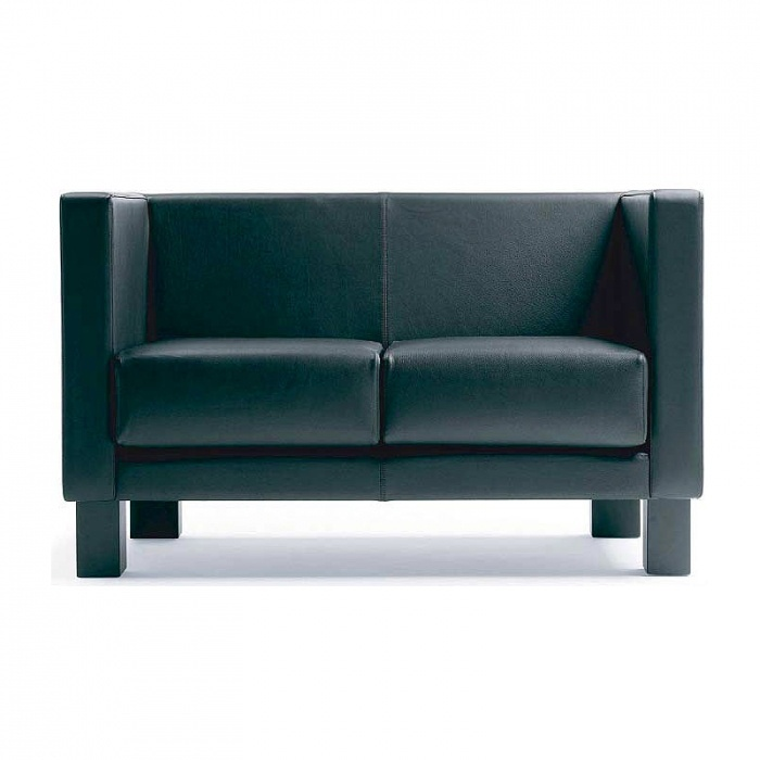Moji sofa sofa, Poltrona Frau - Luxury furniture MR