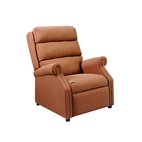 Chair products Acf International