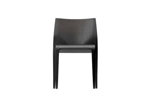 Chair Leggera