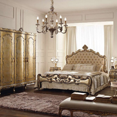 Bedroom (furniture-bedroom)