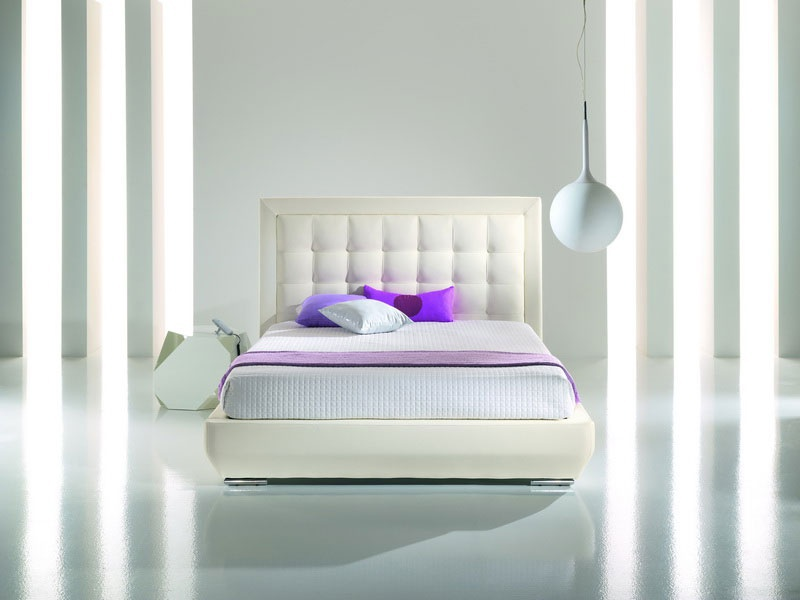 Double bed, Essepi