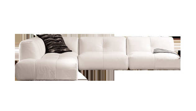 The Sofa Is Modular Puzzle Roche Bobois Luxury