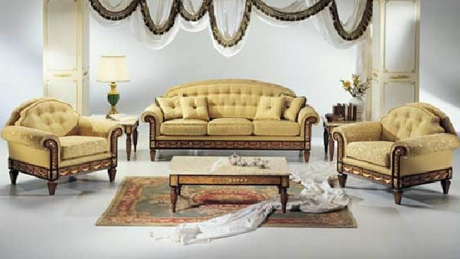 Wondrous Living Room Sofa Set Borneo Caspani Tino Gmtry Best Dining Table And Chair Ideas Images Gmtryco