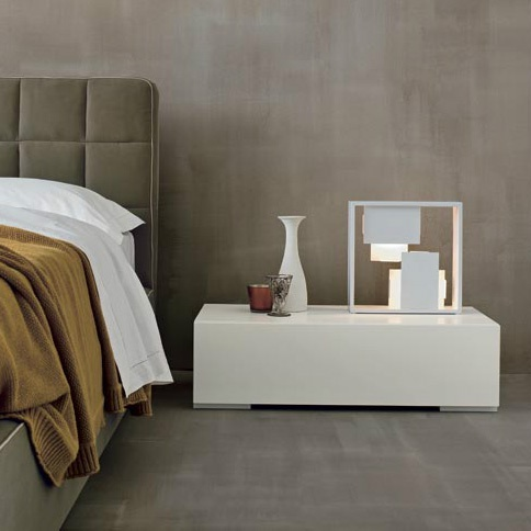 Nightstands bedside, Dall'agnese