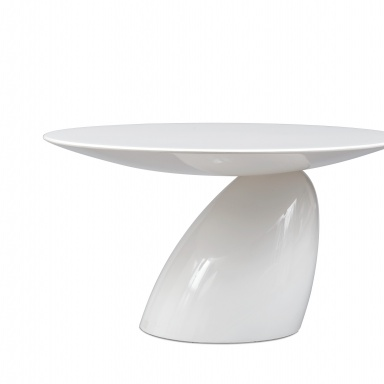 Parabel dining table