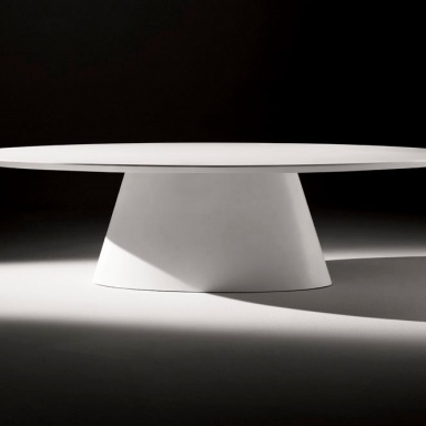 Dining table Halley