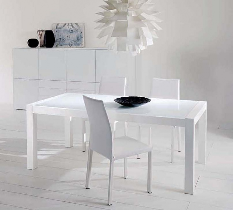 Chair products Pedretti