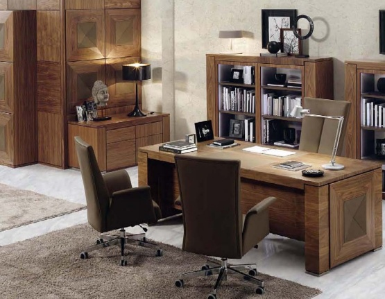 office furniture fresno ca headsets for office collection
