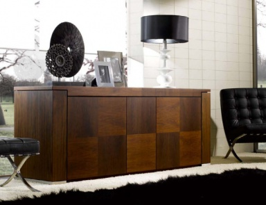 A Chest Of Drawers On A Frame Of Solid Wood 563w Btc Luxury Furniture Mr