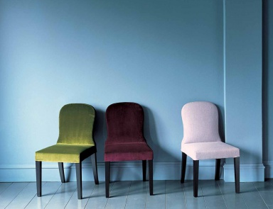 Chairs Large Selection Detailed Specifications Well