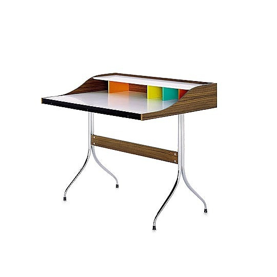 Desk Home Desk by Vitra