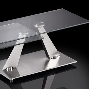 Table Cocktail Aquilyps Naos Luxury Furniture Mr