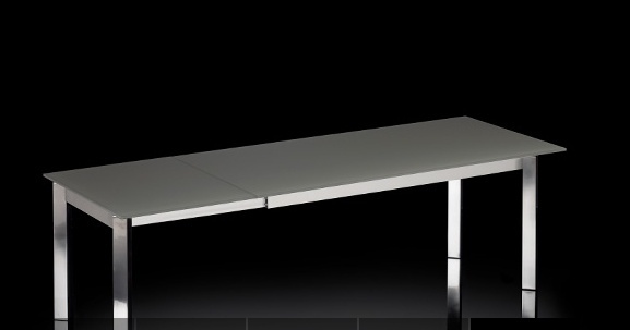 Dining Table Ettore Naos Luxury Furniture Mr