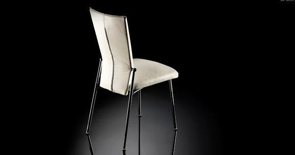 Chair Glisette Naos Luxury Furniture Mr