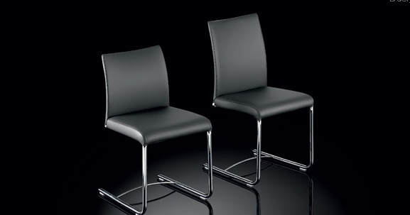 Chair Isotta Naos Luxury Furniture Mr