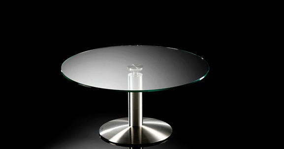 Dining Table Lift Naos Luxury Furniture Mr