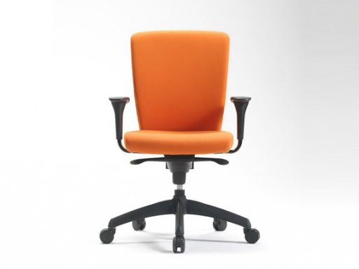 The Activa Chair