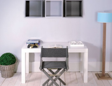Italian Kids Furniture kids' rooms from italy – a variety of models, different styles