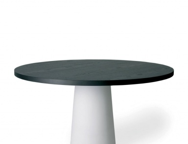 Great Dutch furniture will be an elegant decoration of your