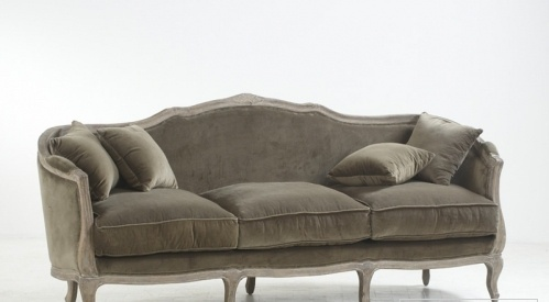 Sofa, Dialma Brown - Luxury furniture MR