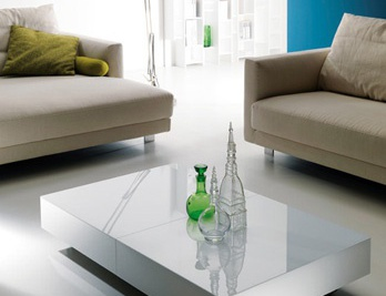 Product Catalog Company Ozzio Is The Perfect Modern Furniture For Your Home Luxury Furniture Mr