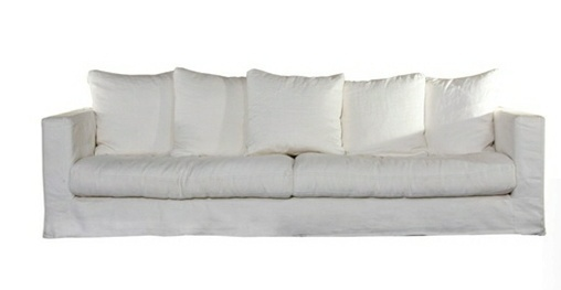 The Adelaide Sofa