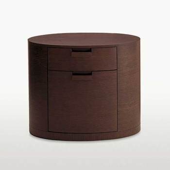 Bedside table, Maxalto