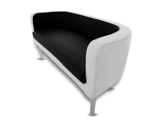 The Otto Sofa, Adrenalina