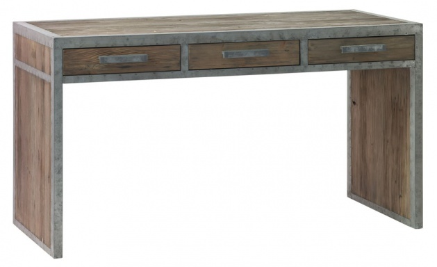 Table Huron Desk