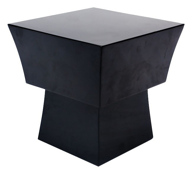 Coffee Table, Trappist Side Table