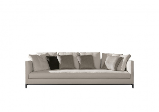 The Andersen Slim Sofa
