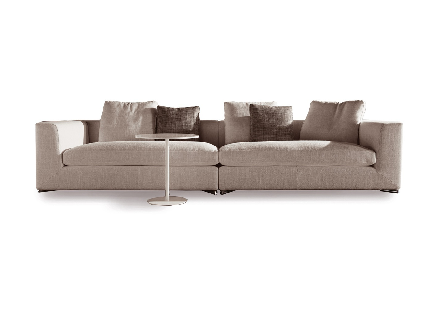 modular sofa matisse modern minotti luxury furniture mr. Black Bedroom Furniture Sets. Home Design Ideas