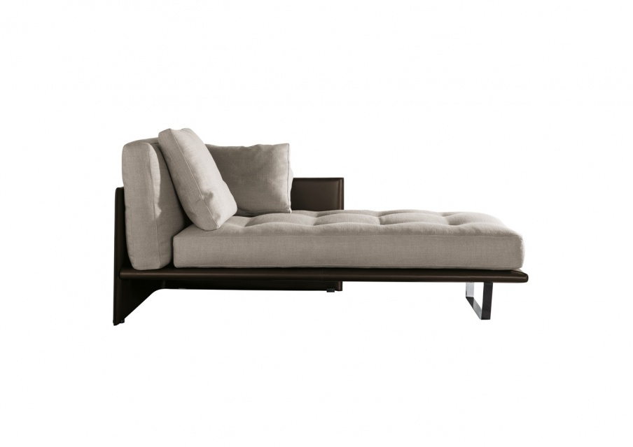 Couch Klimt Minotti Luxury Furniture Mr