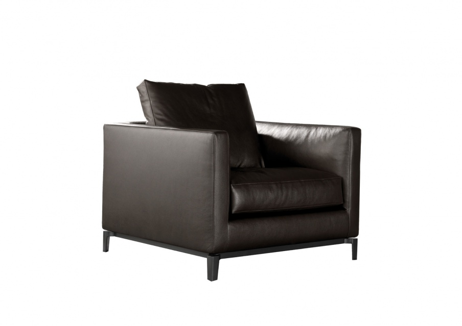 The andersen chair minotti luxury furniture mr for Minotti outlet italy