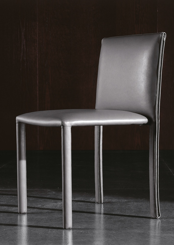 Roma chair minotti luxury furniture mr for Minotti outlet italy