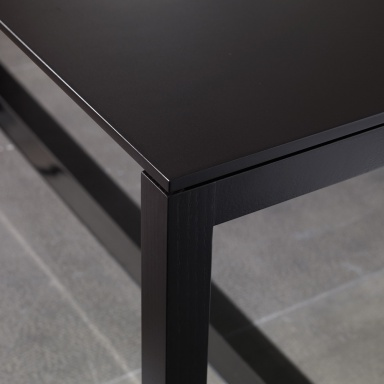 The Fulton Desk Table