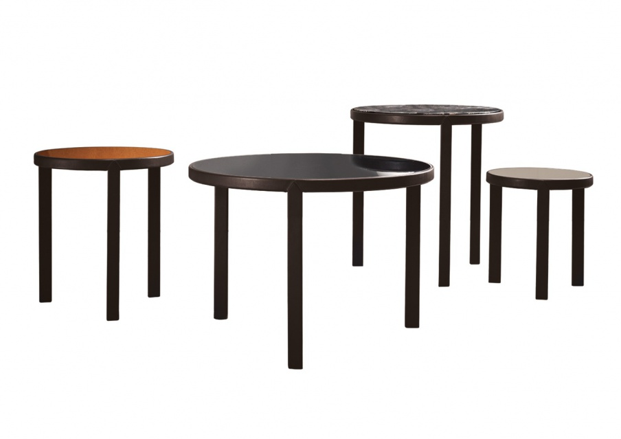 Riley coffee table minotti luxury furniture mr for Minotti outlet italy