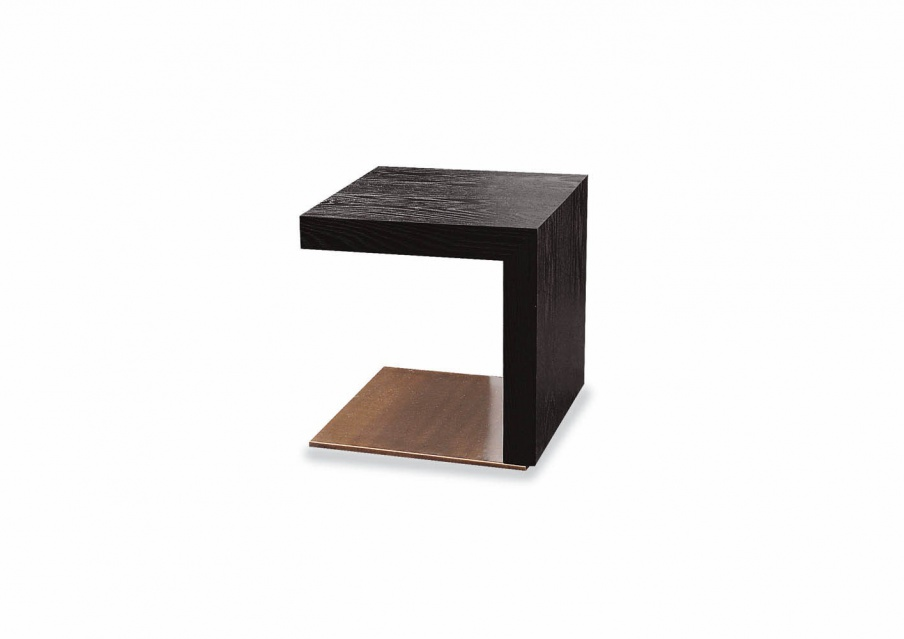 Toulouse Coffee Table Minotti