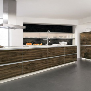 Kitchen suite kitchen alnoart woodglass alno luxury - Cuisine alno catalogue ...