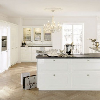 Kitchen suite kitchen alnopol alno luxury furniture mr - Cuisine alno catalogue ...