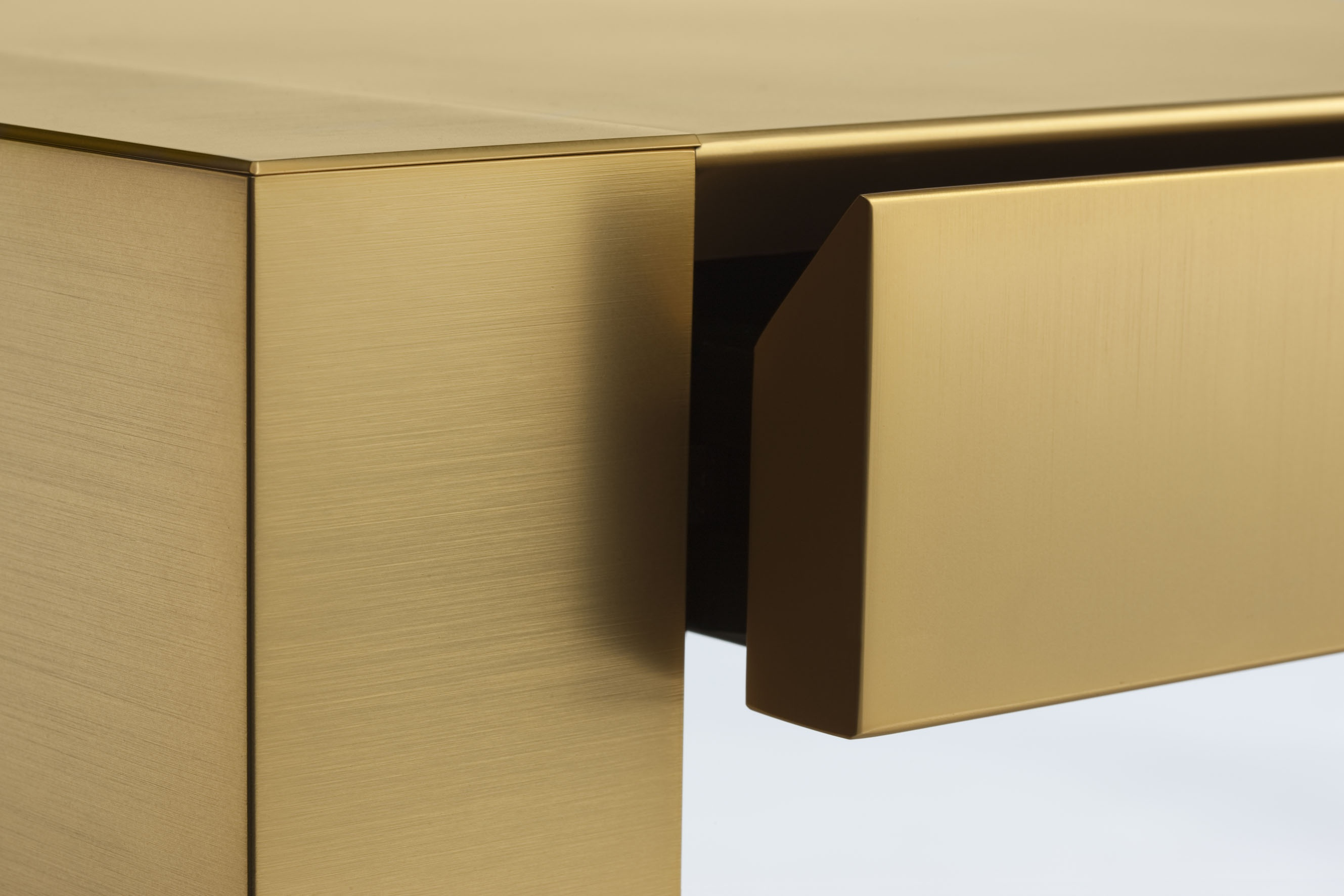 Adelchi writing Desk by Armani Casa Luxury furniture MR
