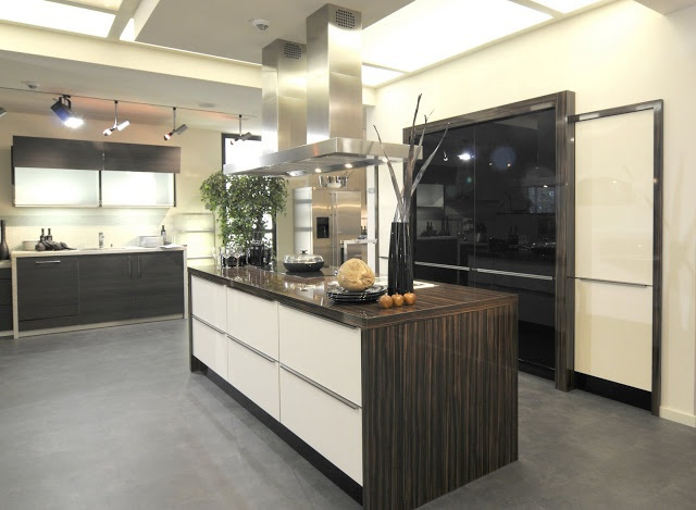 kitchen set stormer kuchen luxury furniture mr. Black Bedroom Furniture Sets. Home Design Ideas
