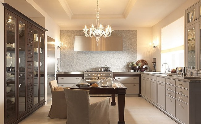 Beauxarts Kitchen Cabinets Siematic, Siematic Kitchen Cabinet Dimensions