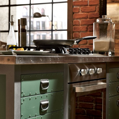 marchi group cuisine free marchi group old england cucina country chic cucina componibile top. Black Bedroom Furniture Sets. Home Design Ideas