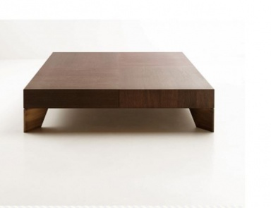 Showcase collection golf lando luxury furniture mr for Showcase coffee table
