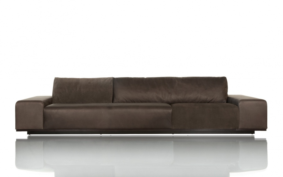 xxl couch braun fabulous full size of moderne big sofa alcantara couch elegant elegant xxl sofa. Black Bedroom Furniture Sets. Home Design Ideas
