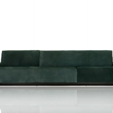 Gallery Sofa Monsieur Sofa Monsieur Sofa Monsieur ...