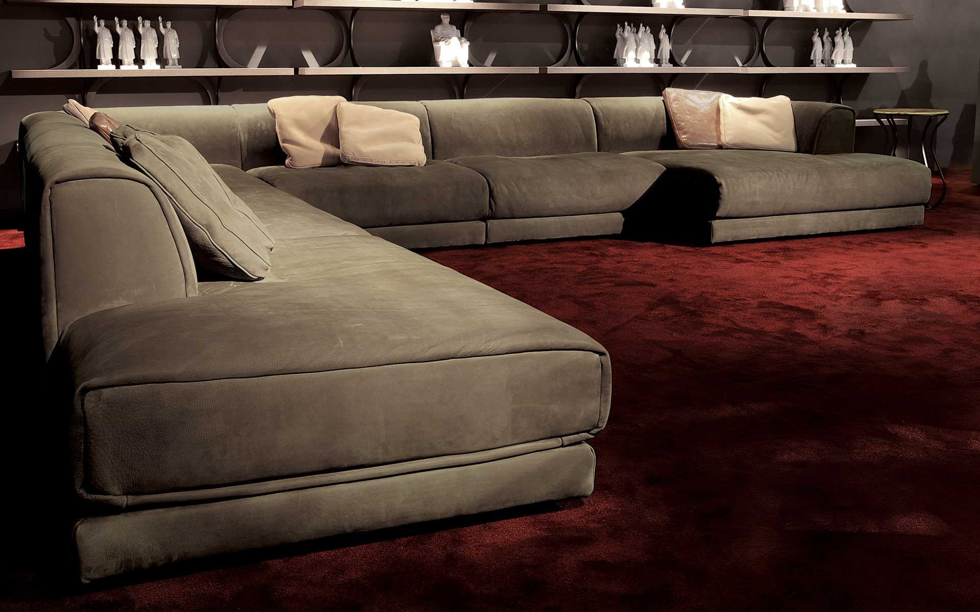 baxter sofa budapest soft sofa baxter armchairs and sofas thesofa. Black Bedroom Furniture Sets. Home Design Ideas