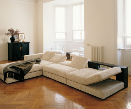 Sofa W 530 Strike